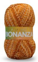 Hayfield Bonanza Chunky 400g - 015 Coiled Copper